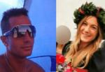 Femminicidio Chiara Ugolini, trovato impiccato Impellizzeri nel carcere di Verona