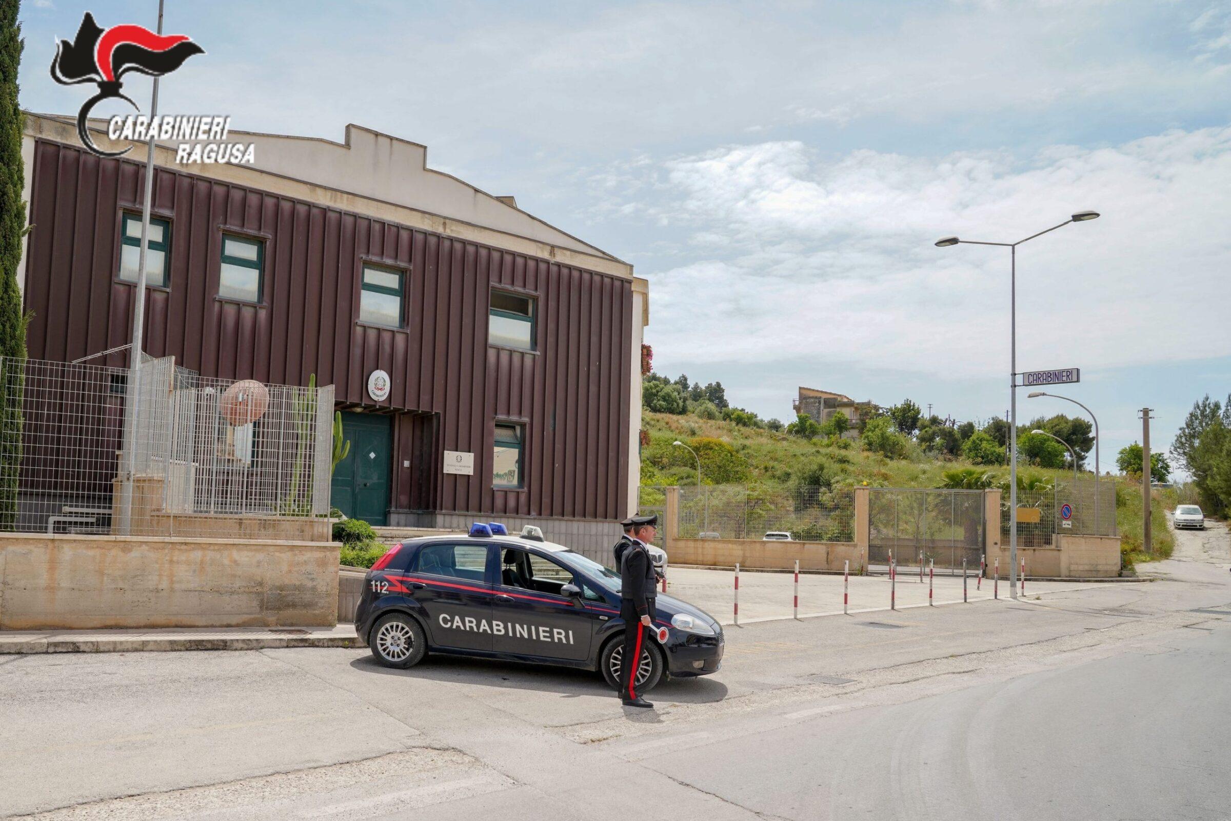 Si trova agli arresti domiciliari ma prende tranquillamente il treno, 38enne arrestato dai carabinieri