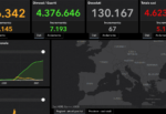 Bollettino Covid Italia, la situazione aggiornata al 16 settembre: i casi per Regione
