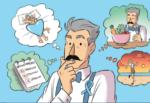 Cancro alla prostata: trattamenti, effetti collaterali e stili di vita. Se ne parlerà il 24 settembre ad Aci Castello