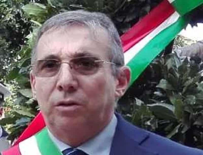 """Processo """"Cutrara"""", assolto il sindaco Nicola Rizzo: """"Andiamo oltre, continuo a impegnarmi come non ho mai smesso di fare"""""""