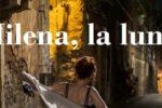 Cinema, da Milena al Tunnu 'nfatatu: grandi applausi all'Areana Adua