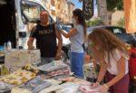 #VaccinInQuartiere a Palermo, altri 7 appuntamenti in città: il calendario completo