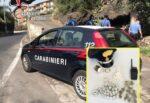 Riforniva i pusher nascondendo la droga nelle mutande: un arresto a Catania