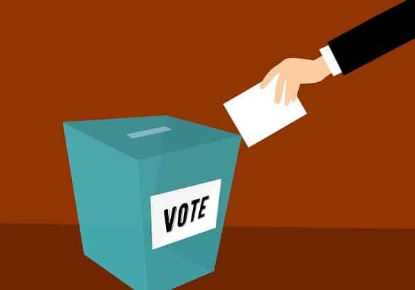 Elezioni 2021 e Green Pass, ecco le regole Covid da rispettare per votare: il protocollo sanitario ufficiale