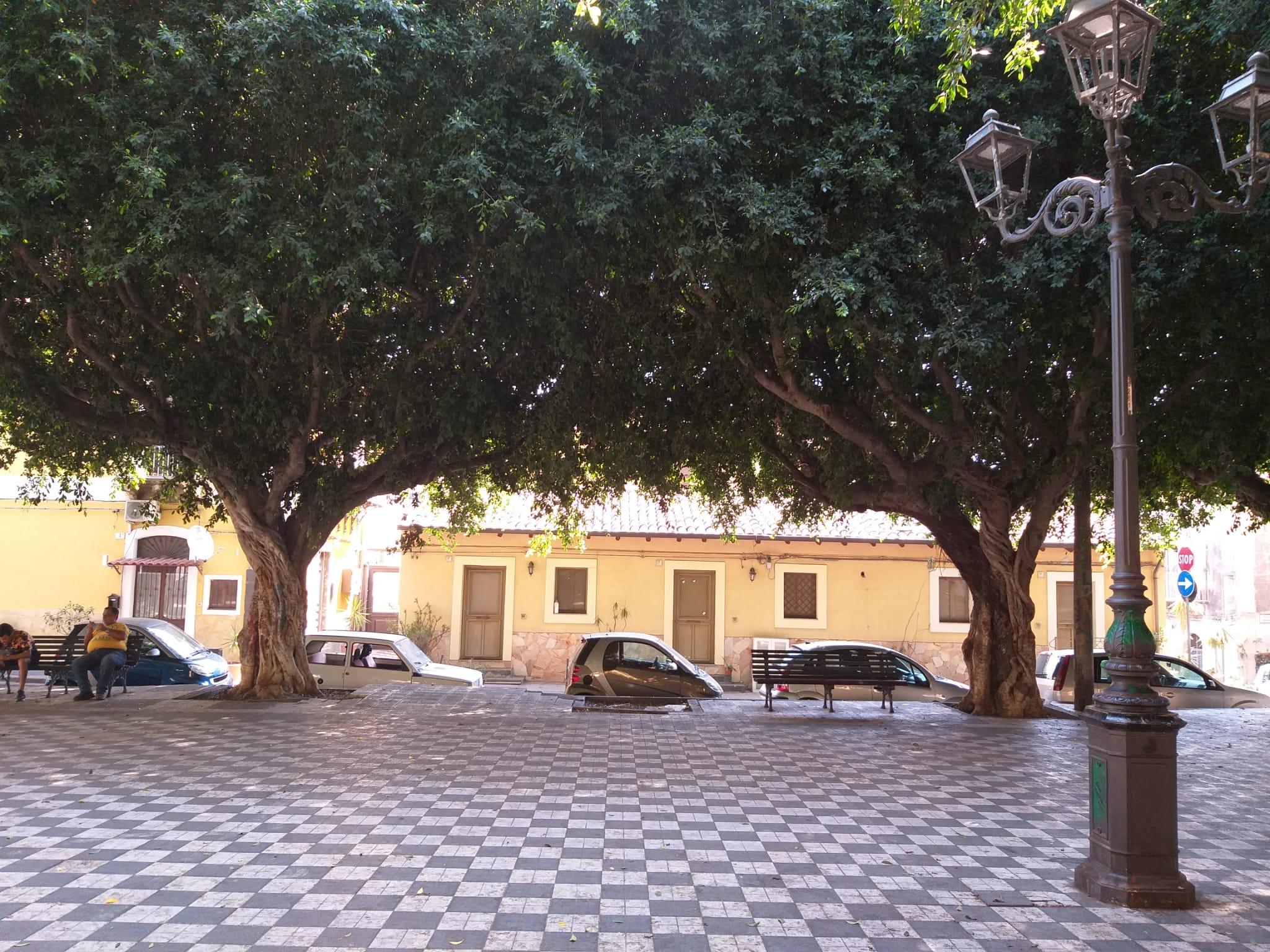 """Catania, operazione """"Quadrilatero"""": destinati a scopi sociali 5 immobili confiscati alla mafia"""