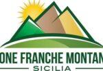 """Zone Franche Montane in Sicilia, la palla passa al Parlamento. Lapunzina: """"Adesso non ci sono impedimenti"""""""