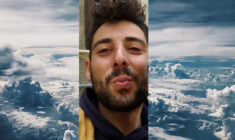 Incidente mortale nel Palermitano, auto si ribata: non ce l'ha fatta il 30enne Salvatore Frittola, 2 feriti
