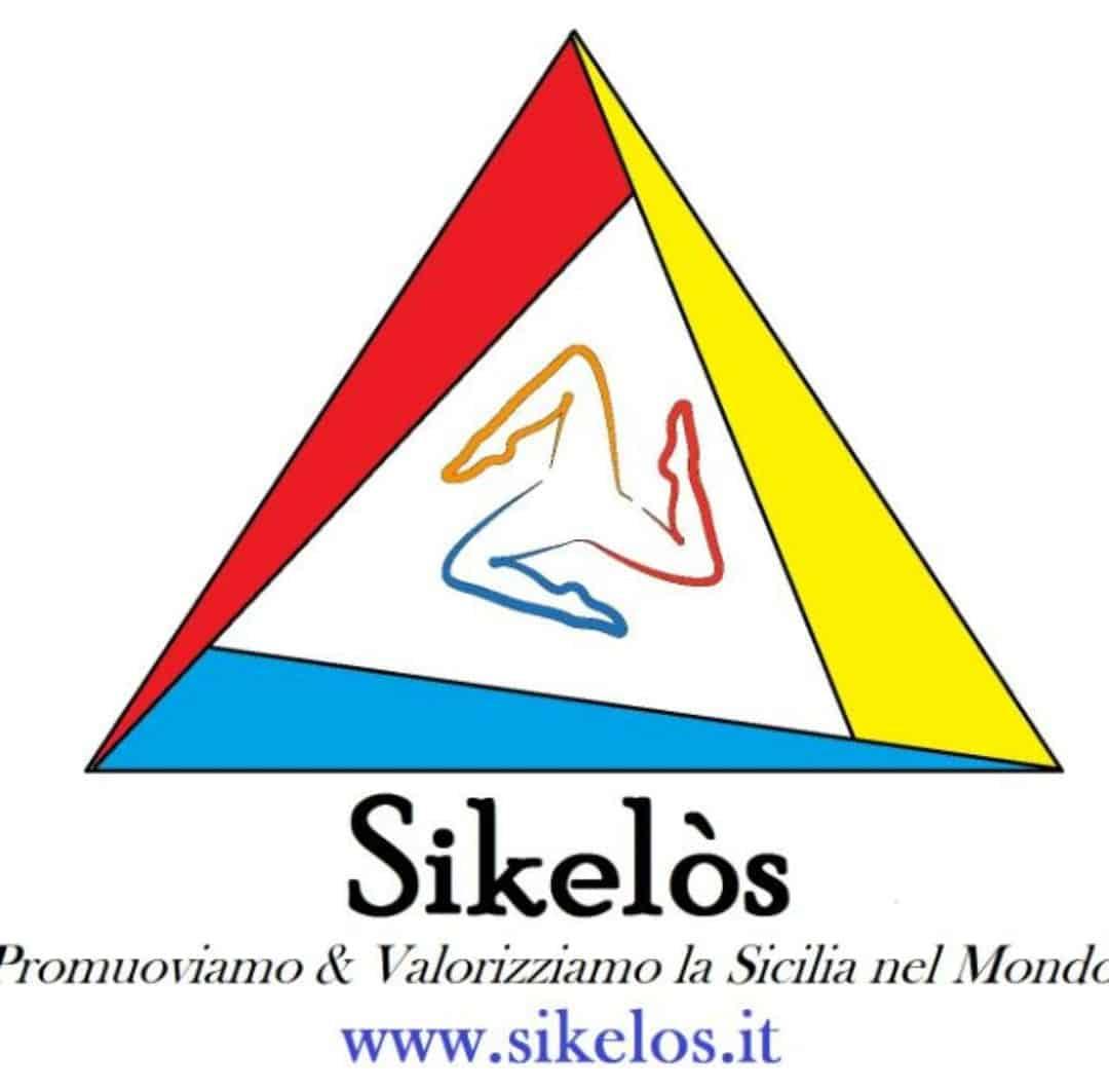"""Catania, 1a edizione Premio Sikelos. Finocchiaro: """"A coloro che con le loro azioni hanno portato in alto il nome della Sicilia"""""""