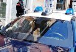 Cercano di rubare una Smart in via Garibaldi: arrestato un 28enne di Mascalucia