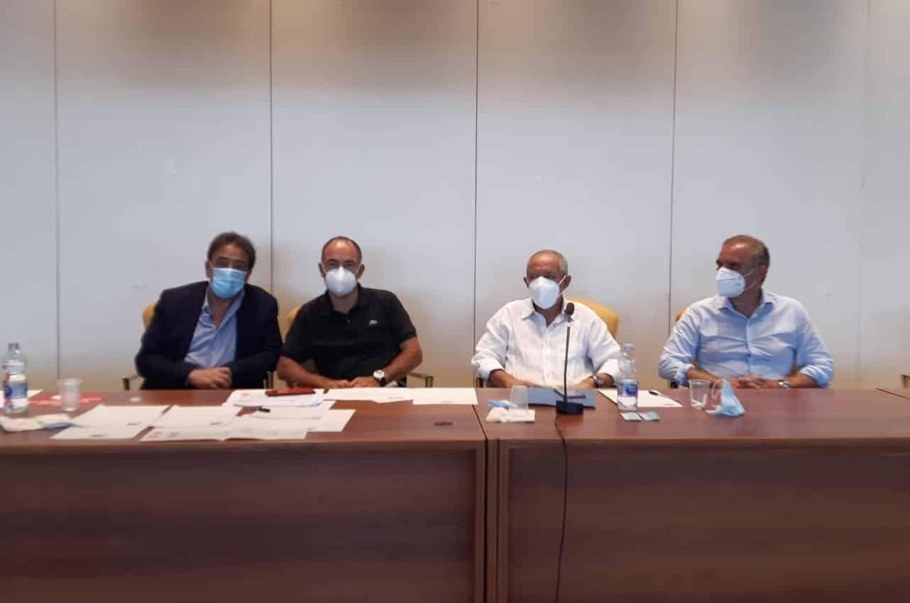 Covid Catania, al via piano di inoculazione per terza dose del vaccino: possibile anche senza prenotazione