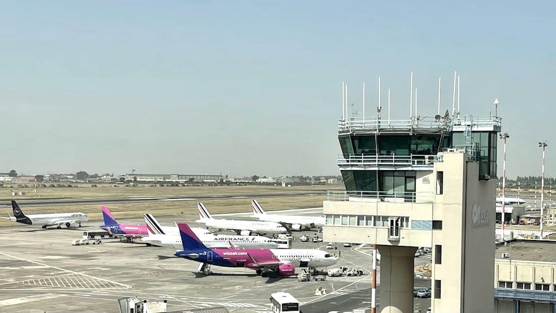 Coronavirus, l'aeroporto di Catania torna alla normalità: accesso consentito a tutti con il Green Pass