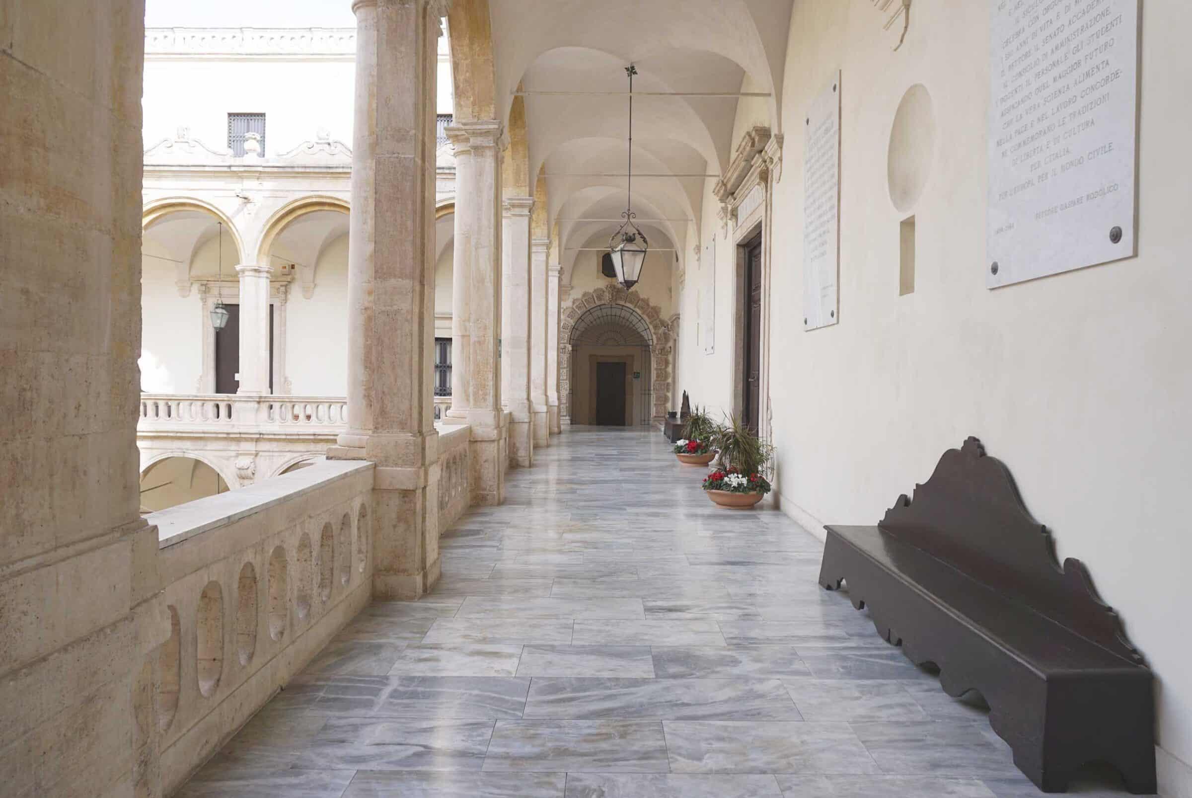 Catania, aumentano le iscrizioni all'Università: alta la partecipazione degli studenti
