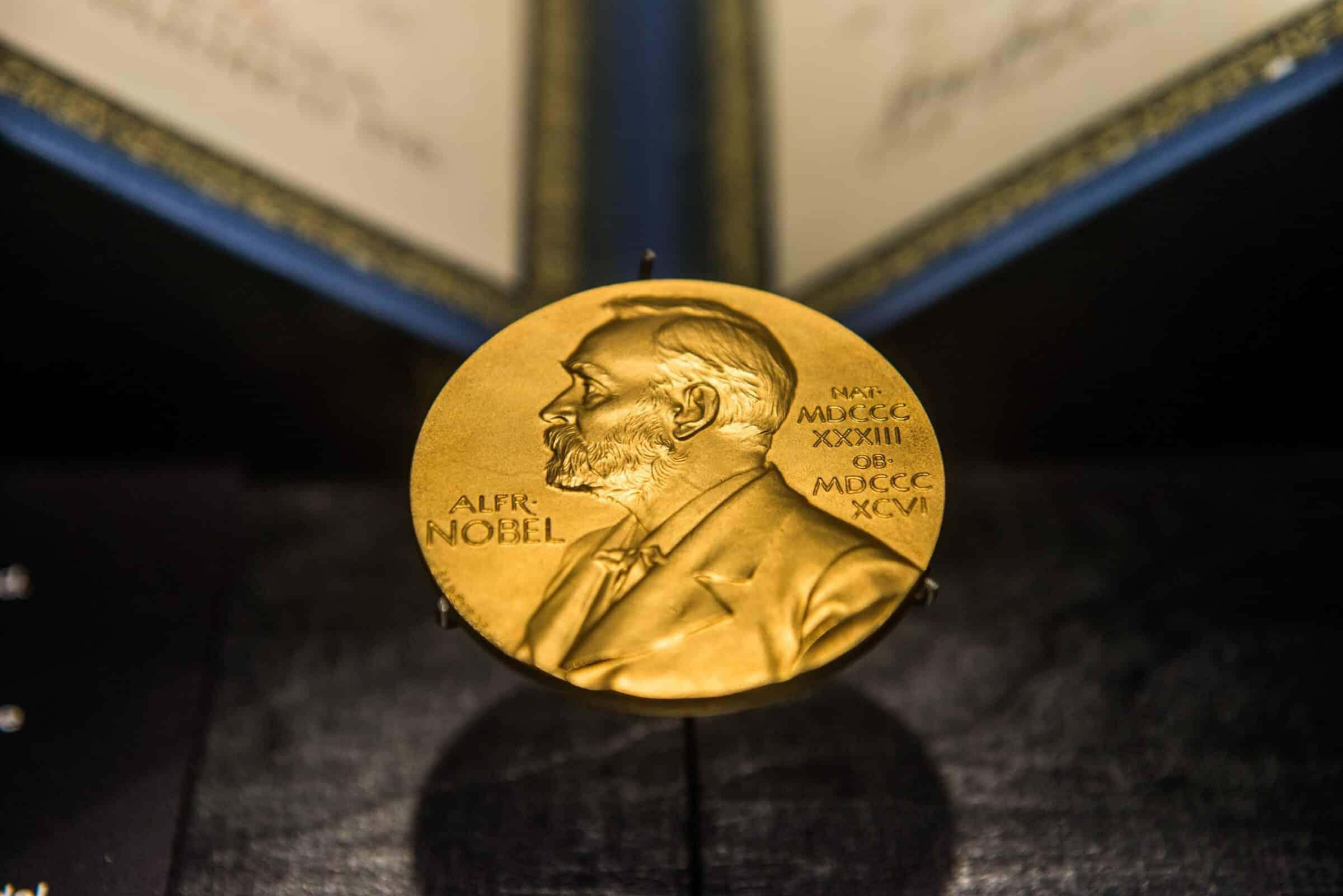 Da Carducci al fisico Giorgio Parisi, ecco chi sono i 21 italiani che hanno vinto un Premio Nobel