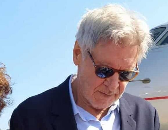 Harrison Ford in Sicilia, l'Isola scelta per alcune riprese del nuovo capitolo di Indiana Jones
