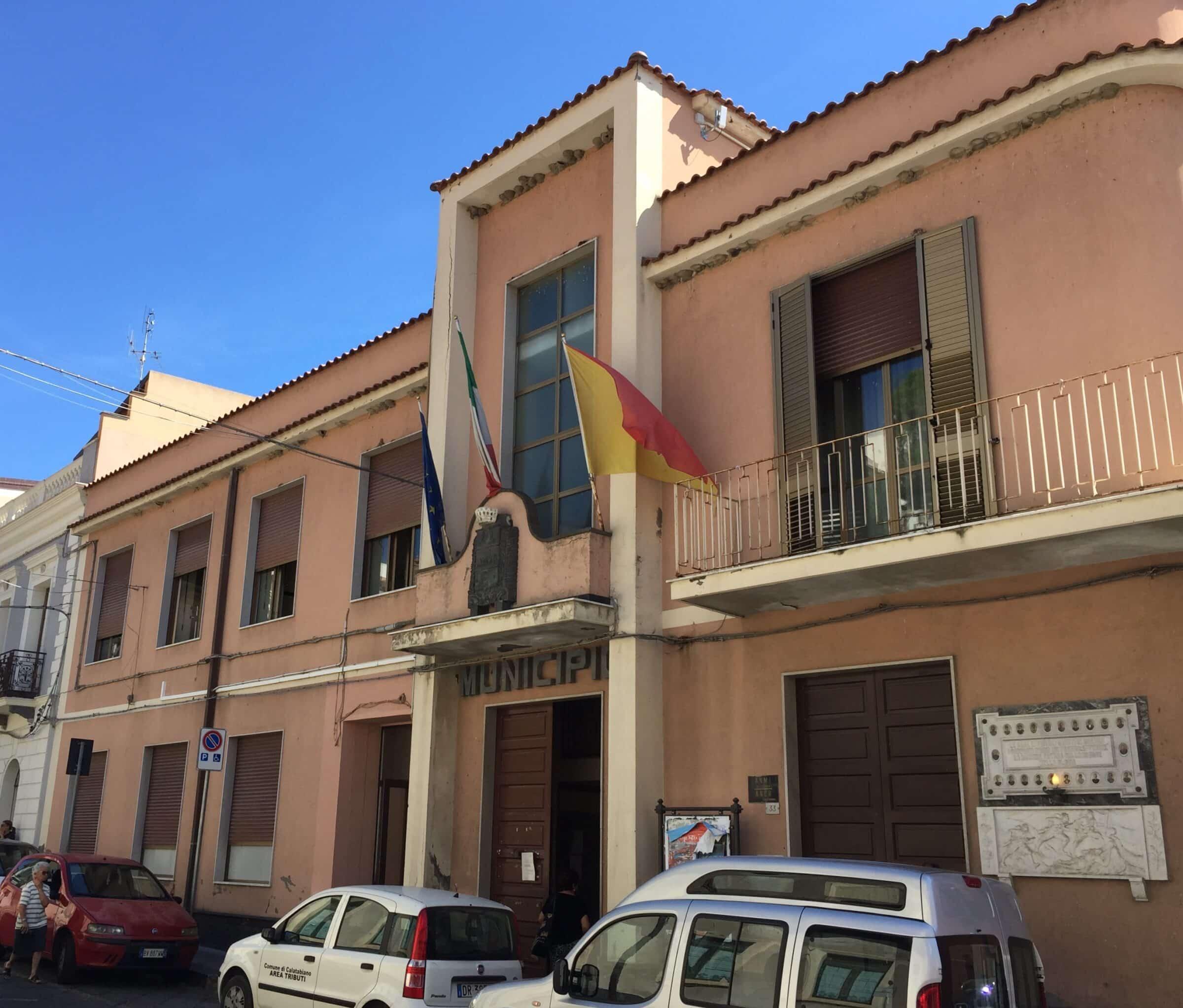 Campagna vaccinale in Sicilia: si lavora per hub vaccinale a Calatabiano