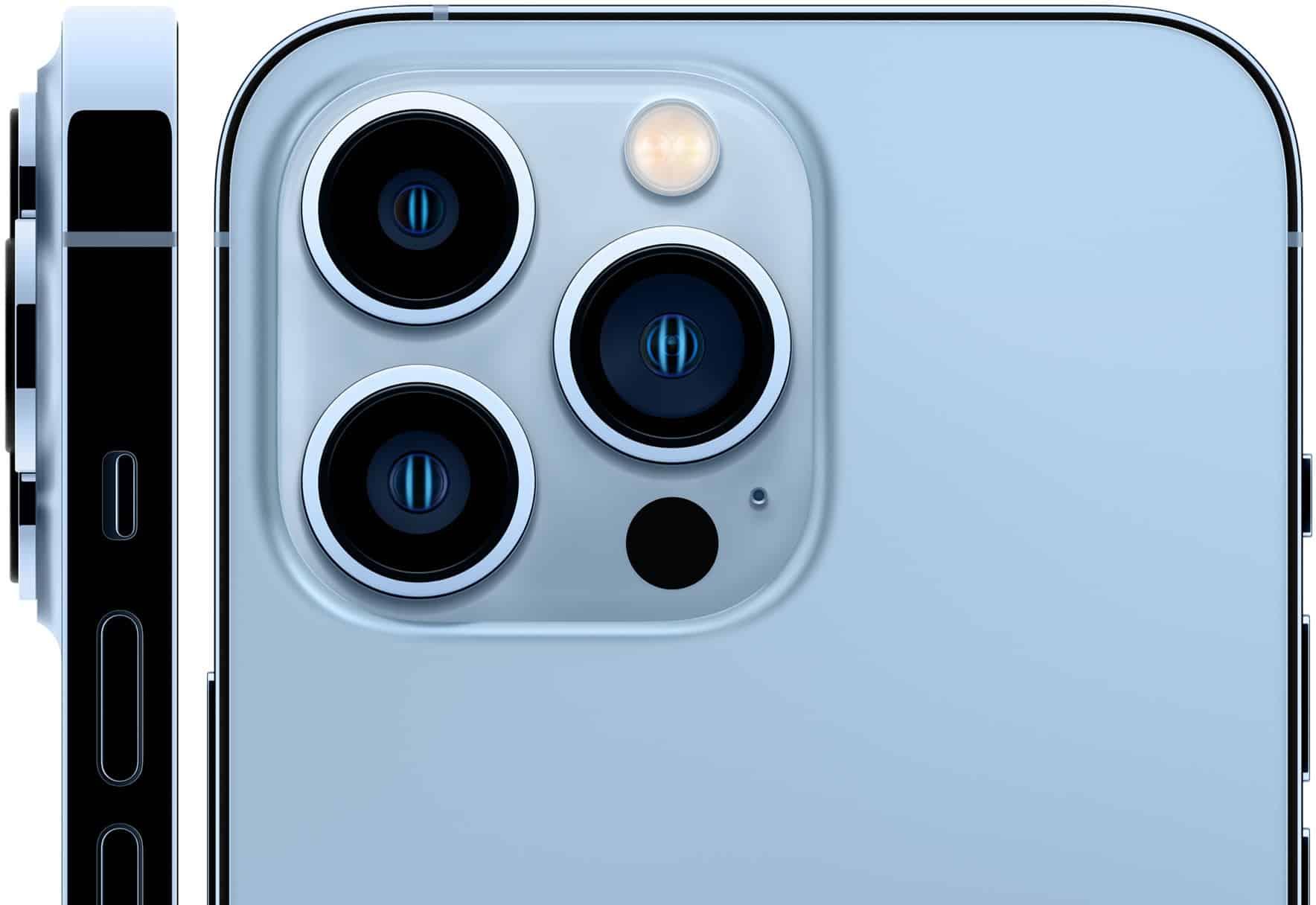 iPhone 13 e 13 Pro, iPad 2021, iPad Mini e Watch Series 7: tutte le novità Apple raccontate in dettaglio