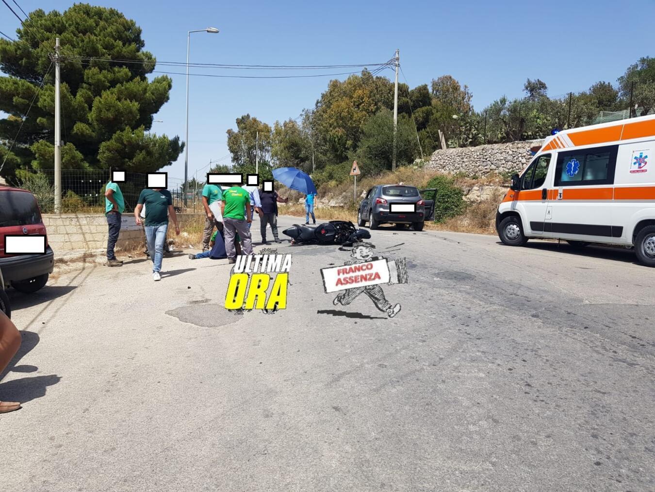 Incidente Scicli - Foto Franco Assenza (5)