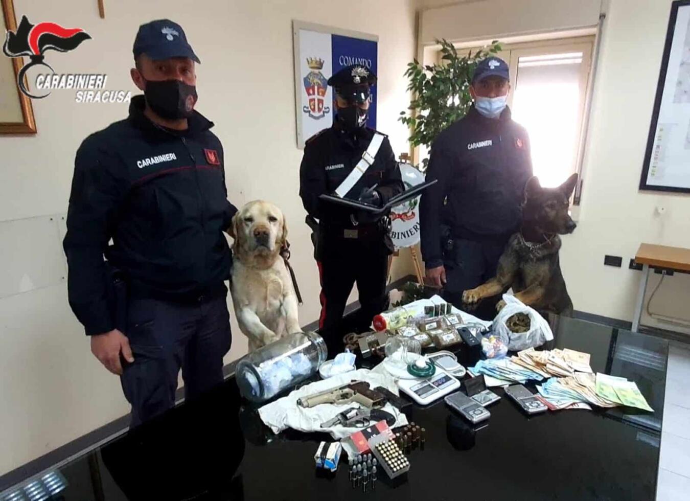 Arresto PINCIO (1)