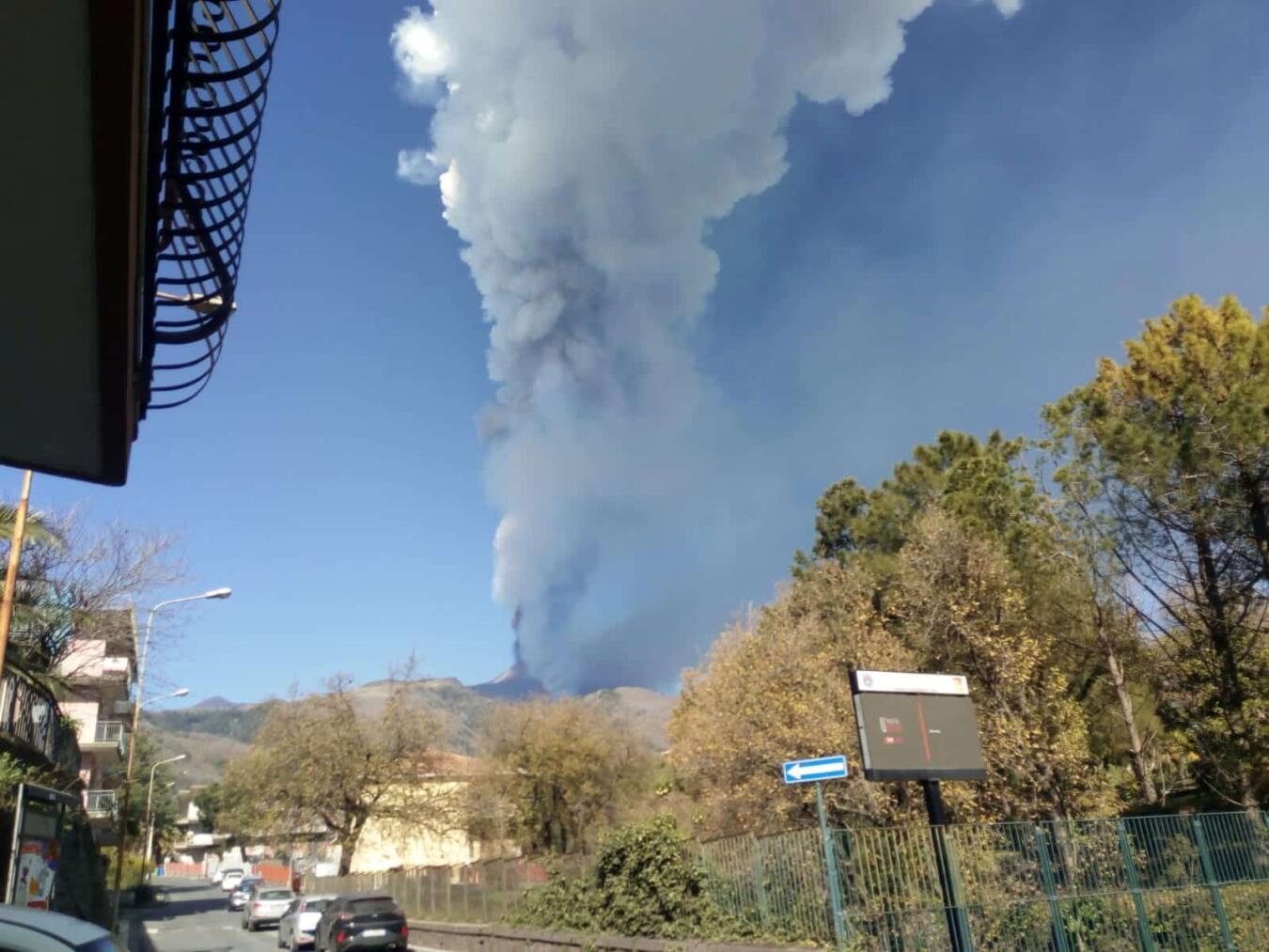 Etna in eruzione 1203 (1)