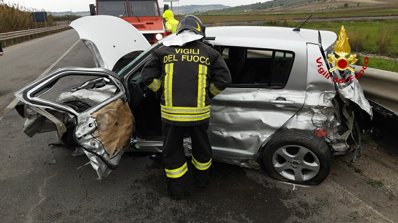 Incidente Gela-Catania 17 gennaio (5)