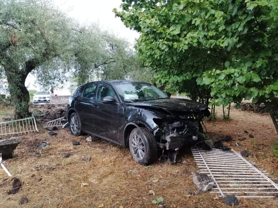 Incidente Randazzo SS284 (10)