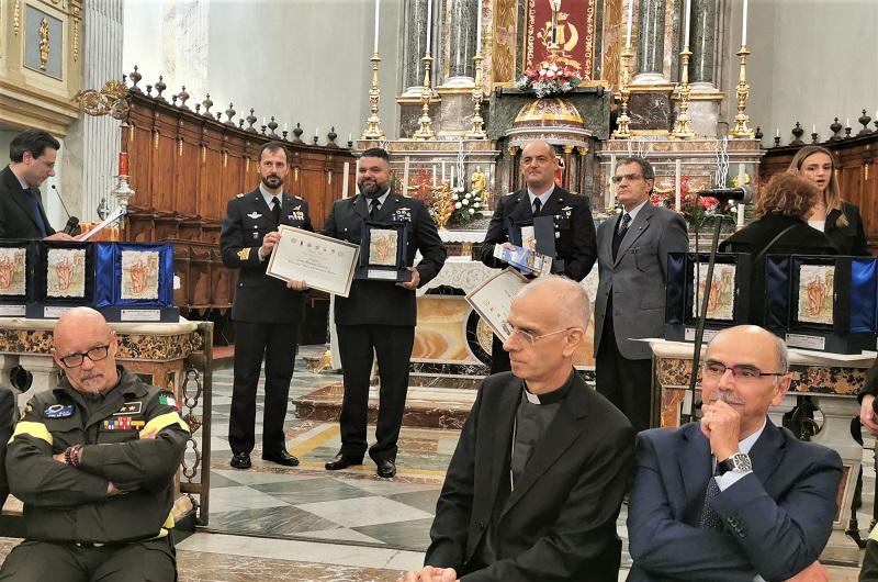 Paternò - Premio Idria 2019 (1)