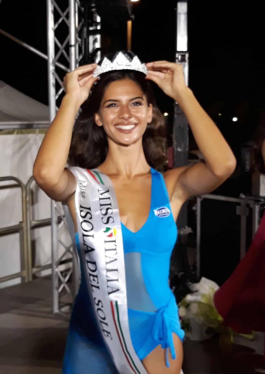 Sofia Fici (5)