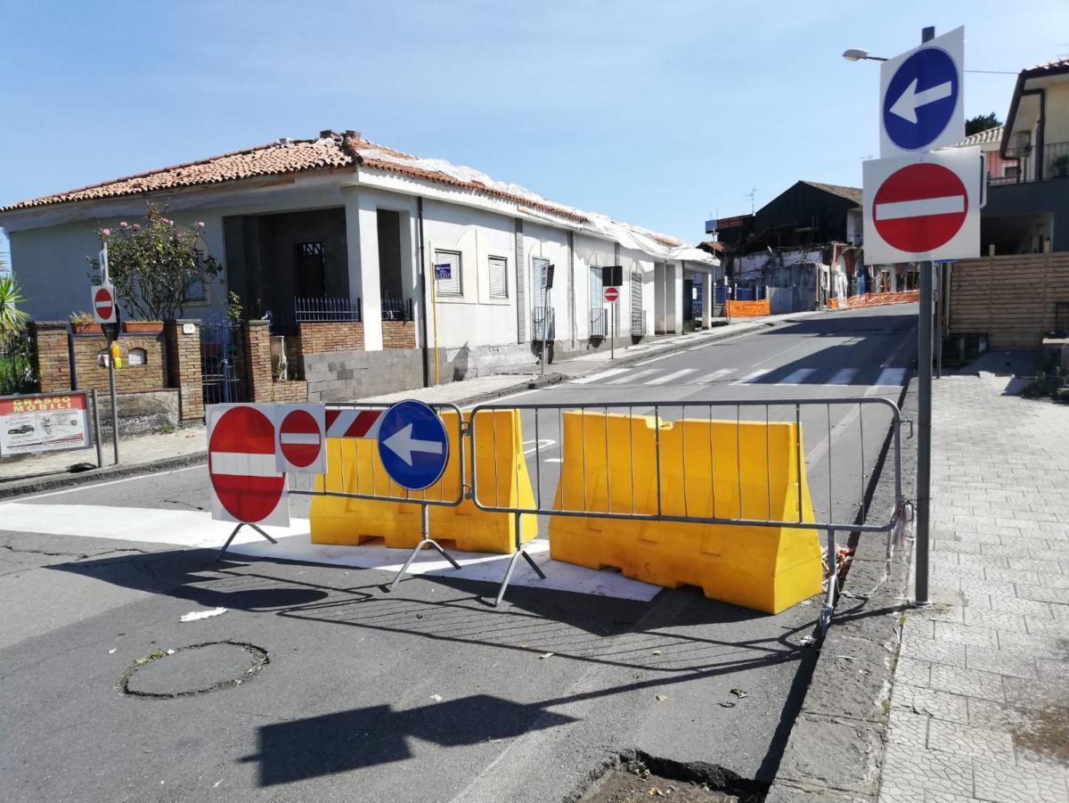 Terremoto Fleri Sopralluogo NewSicilia ottobre 2019 (10)