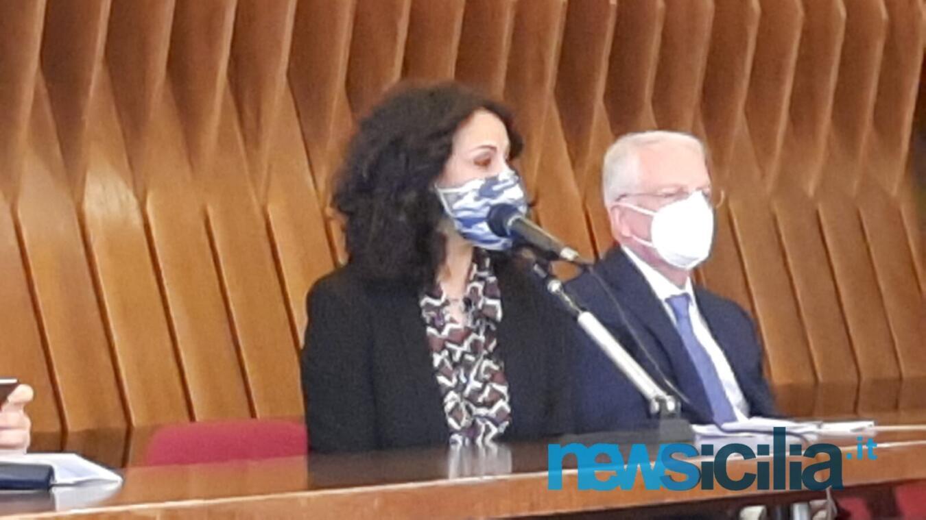 endometriosi-Catania