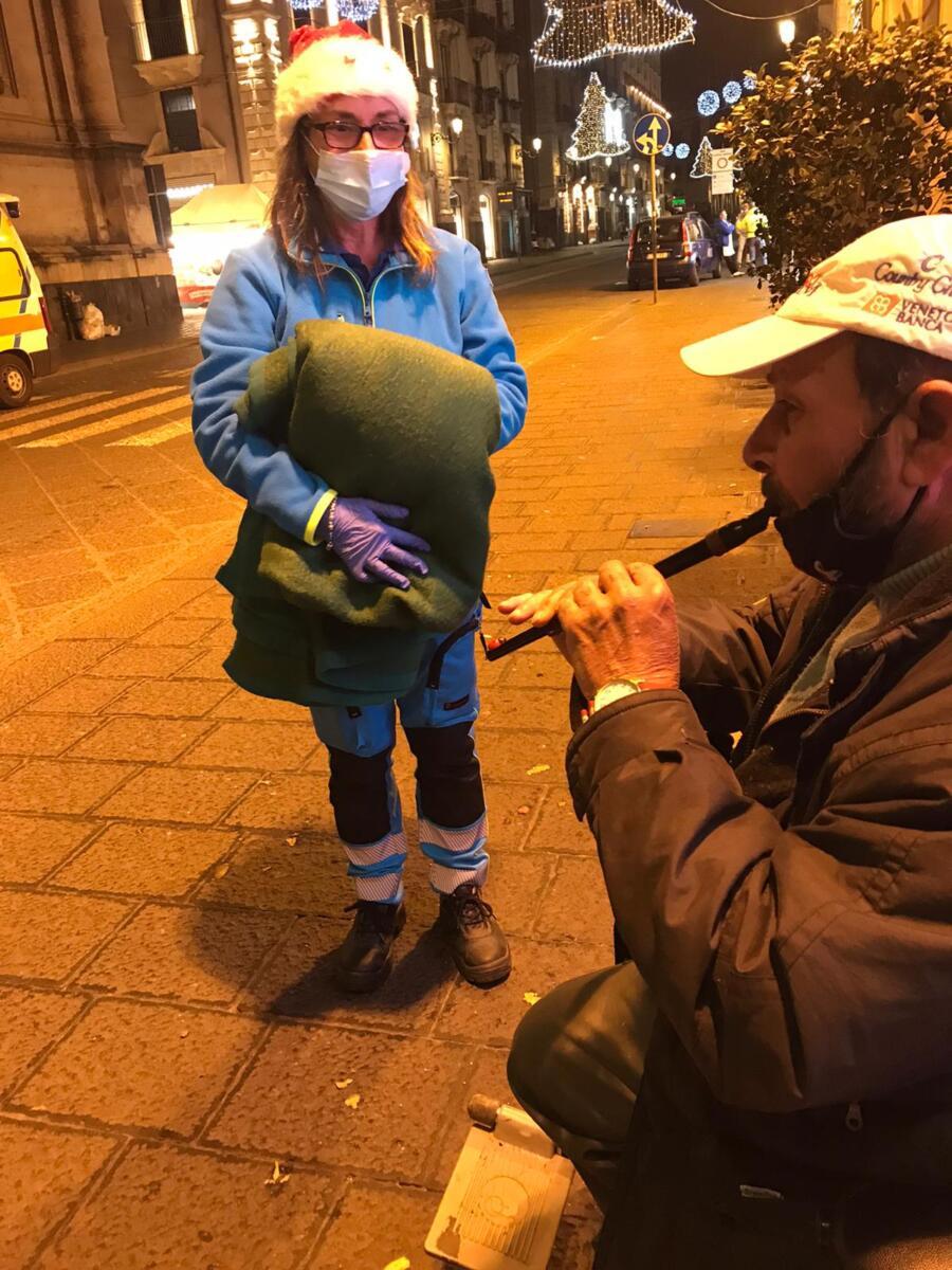 misericordia ognina_senzatetto (7)