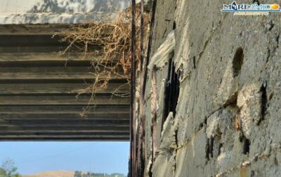 ponte malato 2