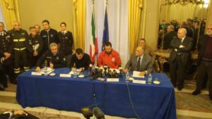 Visita Salvini e Di Maio 3