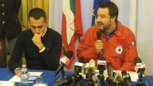 Visita Salvini e Di Maio 4