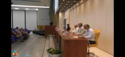 ASP Catania - tavolo tecnico vaccinazioni - 26.08.2021 (1)