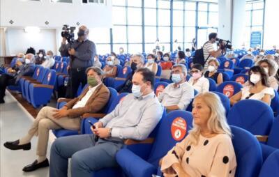 ASP Catania - tavolo tecnico vaccinazioni - 26.08.2021 (2)