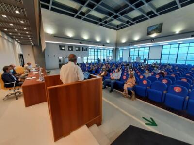 ASP Catania - tavolo tecnico vaccinazioni - 26.08.2021 (3)