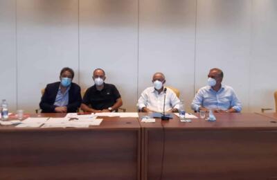 ASP Catania - tavolo tecnico vaccinazioni - 26.08.2021 (4)