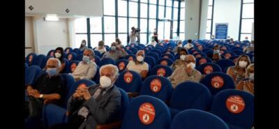 ASP Catania - tavolo tecnico vaccinazioni - 26.08.2021 (5)