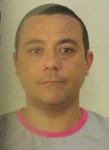 AUGELLO Antonino