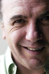 Antonio Presti (2)