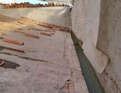 Cattedrale Catania: finanziati lavori tetto