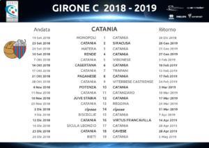 Calendario_CATANIA-001