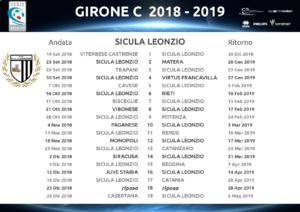 Calendario_SICULA-LEONZIO-001