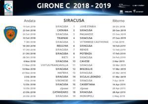 Calendario_SIRACUSA-001