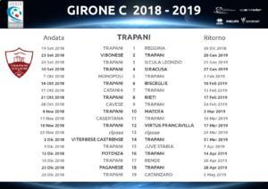 Calendario_TRAPANI-001