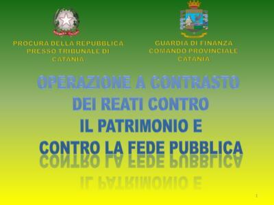 Cantone finto ufficiale giudiziario (1)