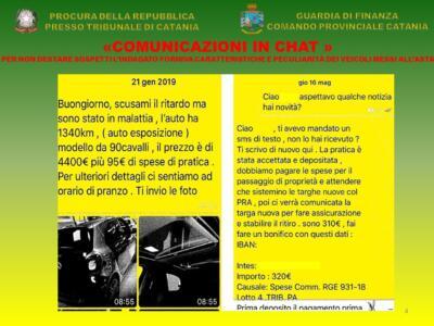 Cantone finto ufficiale giudiziario (3)