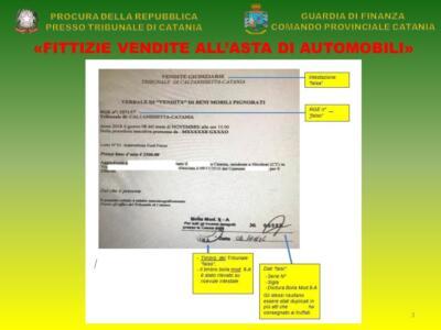 Cantone finto ufficiale giudiziario (4)