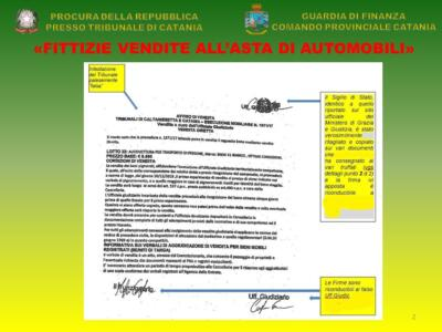 Cantone finto ufficiale giudiziario (5)